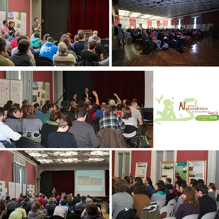 Rencontres naturalistes 2016 1 re circulaire 22-23-24 avril 2016 ...